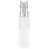 Dare Devil Dress, Sass & Bide $350 http://www.sassandbide.com/eboutique/dresses/dare-devil.html