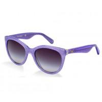 DG4192, Dolce & Gabbana, $165 http://www.sunglasshut.com/us/8053672070323