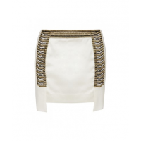 Tighten Up Skirt, Sass & Bide, $120 http://www.sassandbide.com/eboutique/skirts/tighten-up.html