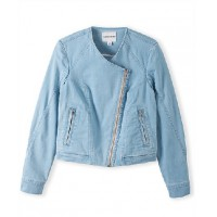 Motorcycle Jacket, $179, Country Road http://www.countryroad.com.au/shop/woman/clothing/jackets-and-coats/motorcycle-jacket-60160157