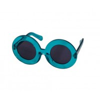 Space Bug, Karen Walker, $349 http://www.karenwalker.com/Space-Bug-P1267.aspx