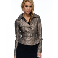 Mia Glam Biker Jacket, $139.95, Sass http://www.sassclothing.com.au/collections/Jackets___Knitwear