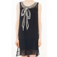 Fatal Attraction Tunic, Trelise Cooper, $300 - http://www.trelisecooperonline.com/estore/style/tc20157-19.aspx?c=180