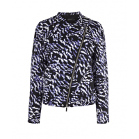 Printed Jacket, $445, Karen Millen http://www.karenmillen.com.au/printed-jacket/jackets/search-engine-friendly-text/fcp-product/023JR06402