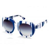 DG4191P, Dolce & Gabbana, $220 http://www.sunglasshut.com/us/8053672048391