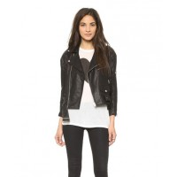 FASHION: UNIF Slacker Moto jacket, $185.75 http://www.shopbop.com/slacker-moto-jacket-unif/vp/v=1/1548468877.htm?folderID=2534374302101674&fm=other-shopbysize&colorId=12867