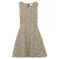 CREATIVE: Gorman Eye See You dress, $269 http://www.gormanshop.com.au/new-arrivals/dresses/eye-see-you-dress.html
