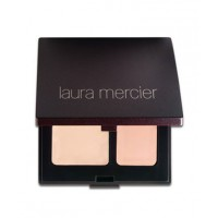 Laura Mercier Secret Camouflage, $49, http://www.myer.com.au/shop/mystore/ProductDisplay?storeId=10251&urlLangId=-1&productId=25827&urlRequestType=Base&langId=-1&catalogId=10051
