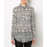 CORPORATE: Witchery New Longline shirt, $79.95 http://www.witchery.com.au/shop/her/clothing/60167516/New-Longline-Shirt.html