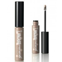 Benefit Gimme Brow, $32, http://www.myer.com.au/shop/mystore/benefit-benefit-gimme-brow---light-medium#&panel1-1