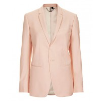 IN-BETWEENER: Topshop Modern Tailoring suit blazer, £65 http://www.topshop.com/en/tsuk/product/clothing-427/jackets-coats-2390889/blazers-572/modern-tailoring-suit-blazer-2767112?refinements=category~%5b209745%7c208526%5d&bi=1&ps=200