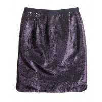 Shirttail Mini in Sequins, AUD $200.20 http://ad.doubleclick.net/ddm/clk/278094135;105280379;j?http://www.jcrew.com/womens_category/skirts/mini/PRDOVR~07833/07833.jsp?srcCode=BRLSMMissyConfidential&utm_source=BRLSMMissyConfidential&utm_medium=Display&utm_