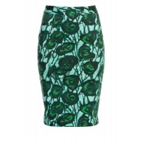 Precious Little Darling Skirt, Alannah Hill, $189 http://shop.alannahhill.com.au/clothing/skirts/precious-little-darling-skirt-from-189.html