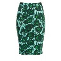 Precious Little Darling Skirt, Alannah Hill, $189 http://shop.alannahhill.com.au/clothing/skirts/precious-little-darling-skirt-from-189.html