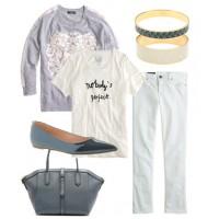 Shopping http://ad.doubleclick.net/ddm/clk/278081428;105280364;e?http://www.jcrew.com/gift-guide/Womens.jsp?srcCode=BRLSMMissyConfidential&utm_source=BRLSMMissyConfidential&utm_medium=Display&utm_campaign=BR&NoPopUp=True