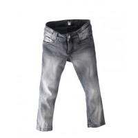 Mick and Bianca Grey Vintage Skinny Jean $39.99 http://www.cornflowerblue.com/products/girls/bottoms/mick-and-bianca-grey-vintage-skinny-jean