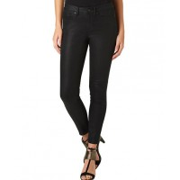 Jeanwest Capris http://www.jeanswest.com.au/womens/jeans/capris-ankle-crop-jeans/allie-skinny-7-8-jean.html