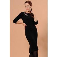 AFTER: Jess Dress by Sacha Drake http://oriri.com.au/jess-dress