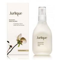 Jurlique Rosewater Balancing Mist http://www.jurlique.com.au/products/rbm/rosewater-balancing-mist