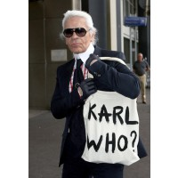 Karl.... Oh Karl... Image via http://www.tumblr.com/tagged/karl%20who
