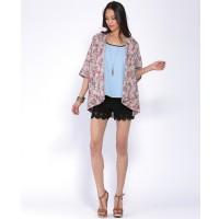 Ladakh Day Out Kimono $69.95 http://ladakh.com.au/