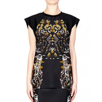 Josh Goot Easy Muscle Tee $197.50 http://www.greenwithenvy.com.au/product_details.php?id=828673#