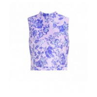 Zimmermann Precocious Brocade Bodice $245.00 http://www.zimmermannwear.com/readytowear/clothing/precocious-brocade-bodice.html