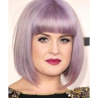 Looking good Kelly! http://hollywoodlife.com/pics/2014-grammy-awards-style-grammys-hair-makeup/#!19/kelly-osbourne-grammy-awards-2014/