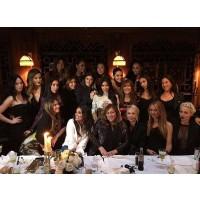 Photos from Hollywood Life http://hollywoodlife.com/pics/kim-kardashian-kanye-west-wedding-pics/#!266/kim-kardashian-bridal-shower-ffn-21/
