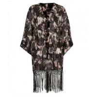 Floral Kimono Topshop http://www.topshop.com/webapp/wcs/stores/servlet/ProductDisplay?langId=-1&storeId=12556&catalogId=33057&productId=13219242&categoryId=1093304&parent_category_rn=208524