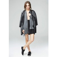 Buy Now http://myfriendalice.com.au/collections/knits-1/products/mosaic-knit-coat