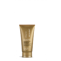 Joico K-pak reconstructor http://www.joico.com/products/k-pak-reconstructor/