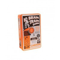 IQ Brain Train Game, $14.95 http://www.thegiftedman.com.au/iq-brain-train-game?nav=5809