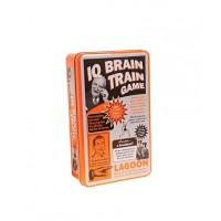 IQ Brain Train Game, $14.95 http://www.thegiftedman.com.au/iq-brain-train-game?nav=5809