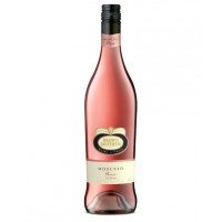 Missy Exclusive offer: 3 wines for $30 offer http://bit.ly/1baurd0