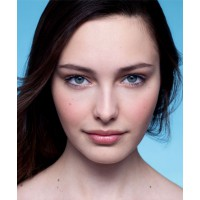 The La Roche-Posay range is perfect for those with super sensitive skin.