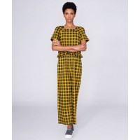 LAYLA RACY Raglan Plaid Jumpsuit http://www.openingceremony.us/products.asp?menuid=2&designerid=731&productid=114917&key=jumpsuit