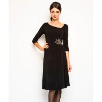 Eve Dress by Leona https://www.leonaedmiston.com/online_store/view/1512/eve_d940
