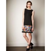Kiki dress, Leona Edmiston, $169 https://leonaedmiston.com/online_store/view/1160/kiki_d848