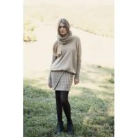 Yep Dress, by Lisa Brown http://oriri.com.au/yepa-dress