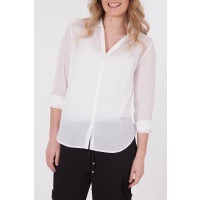Living Doll White Light Shirt, Birdsnest, $39.95 http://www.birdsnest.com.au/brands/living-doll/30564-white-light-shirt