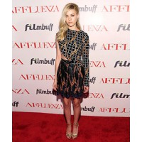Nicola Peltz wearing Louis Vuitton at the 'Affluenza' New York Premiere Wearing Louis Vouitto http://www.redcarpet-fashionawards.com/2014/07/10/nicola-peltz-louis-vuitton-affluenza-new-york-premiere/affluenza-new-york-premiere-3/
