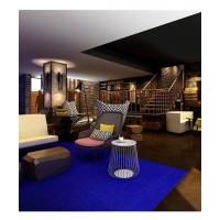 QT Lounge