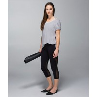 Lululemon Breathe Easy Crop http://www.lululemon.com.au/products/clothes-accessories/women-yoga/Breathe-Easy-Crop?cc=0001&skuId=au_3547862&catId=women-yoga