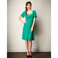 Marilyn Dress, Leona Edmiston, $69 https://leonaedmiston.com/online_store/view/1063/marilyn_d851b
