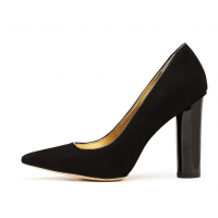 Infinite Pi Pump, Mimco, $249 http://www.mimco.com.au/shop/shoes/heels/SH054-1-1/Infinite-Pi-Pump.html