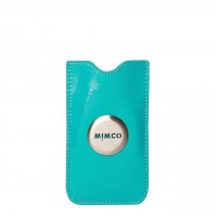 Case for iPhone 5, Mimco, $49.95 http://www.mimco.com.au/shop/gift-guide/gifts-under-$100/LF569-2-1241/Mimco-Case-For-iPhone-5.html