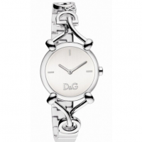 Dolce & Gabanna watch - Was $370 - Now $129