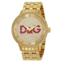 Dolce & Gabbana Ladies Watch - Was $460 - now $240