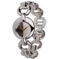 Dolce & Gabbana Women's Watch - Was $ 209 - Now $99